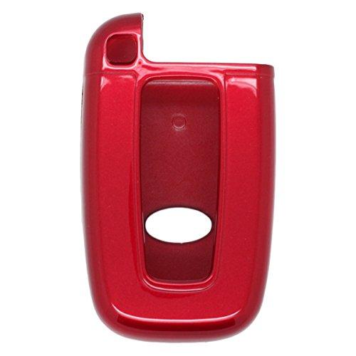 metallic-lack-tasche-schutzhulle-case-cover-hulle-schale-passgenau-fur-hyundai-kia-smart-key-4-taste