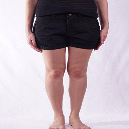 Damen Shorts Nikita Ato Short Women (Womens Nikita Shorts)
