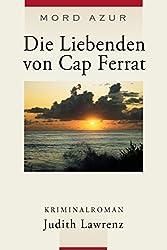 Die Liebenden von Cap Ferrat (Mord Azur)