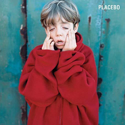 Placebo [Vinilo]