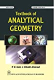 Best Geometry Textbook - Textbook of Analytical Geometry Review