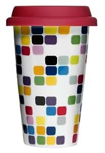 Sagaform Pix 5015918 Take-Away Cup