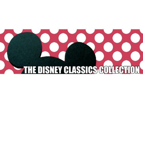 The Disney Classics Collection