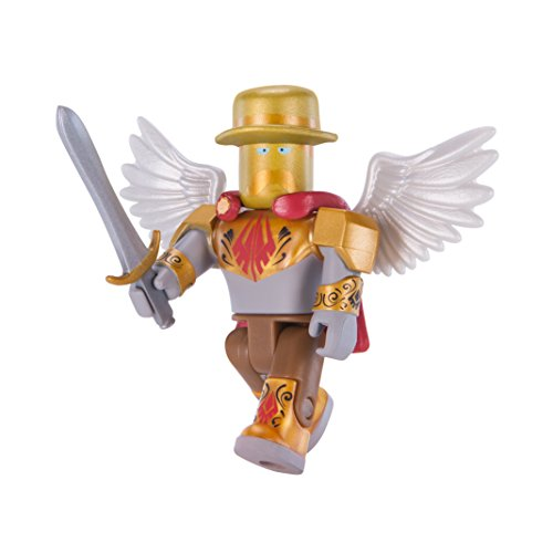 Roblox Tim7775 Redcliff Paragon Figure