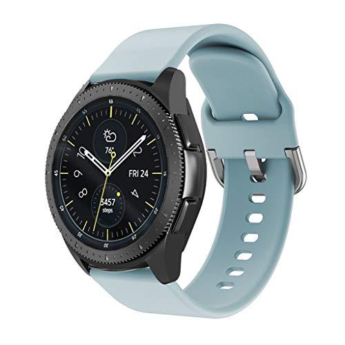 Streng Sivel Armband Elegant Apple Watch 38mm Edelstahlarmband Gliederarmband Schwarz Verschiedene Stile Uhrenarmbänder Zubehör