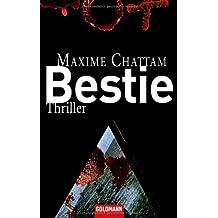 Bestie: Thriller