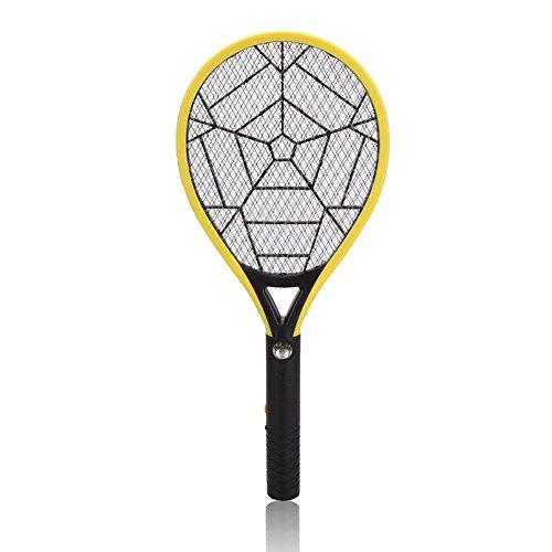 fly-killer-raquette-killer-mosquito-swatter-de-moustique-electrique-home-garden-pest-control
