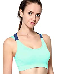 06c6977bf4 Women s Bras  Buy Women s Bras using Cash On Delivery online at best prices  in India - Amazon.in
