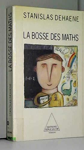 La bosse des maths