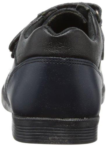 Toughees Shoes Nathan, chaussures garçon Bleu - Bleu marine
