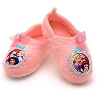 Disney Olaf 3D - warm Hausschuhe / Schuhe für Kinder - (Kids Schuhgröße EU 27 - 28 .... UK 9 - 10 EyInoRoKh