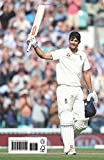 ALASTAIR COOK THE AUTOBIOGRAPHY