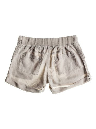 Roxy Short Sunkissed pour femme Stone