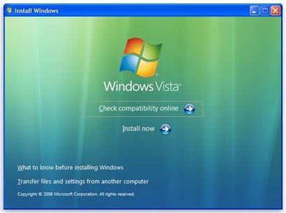 windows-vista-all-32-64-bit-versions-repair-recovery-disc-re-install
