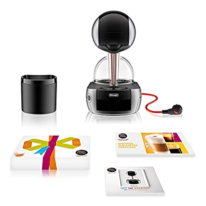 DeLonghi-Dolce-Gusto-EDG636S-Stelia-inklusiv-Welcome-Pack-mit-6-Kapseln