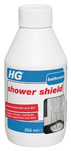 hg-shower-shield