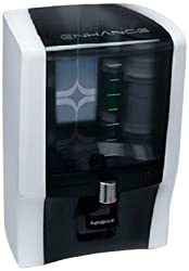 Eureka Forbes Aquaguard Enhance RO + UV 7-Litre Water Purifier