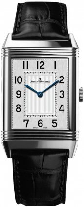 jaeger-lecoultre-ultra-thin-jaeger-lecoultre-grande-reverso-manual-wind-mens-watch-q2788520
