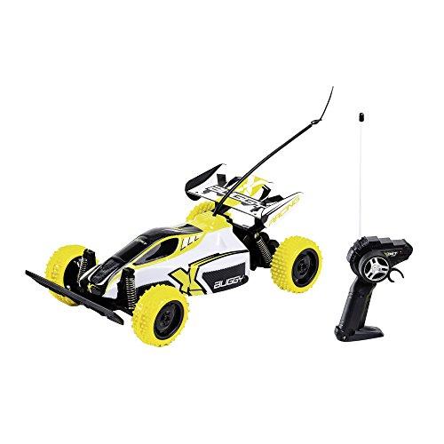 Exost TE171 - Buggy Racing, Scala 1:18
