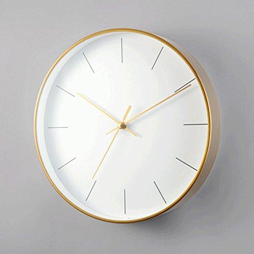 RXL-Zeit der Wand Kreative Uhr Wohnzimmer Restaurant Wanduhr