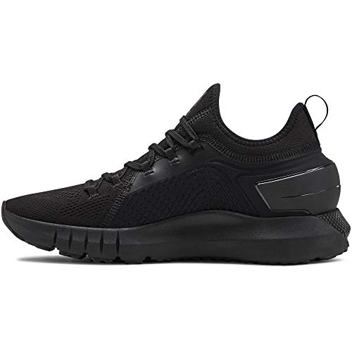 Under Armour HOVR Phantom Se 3021587-002