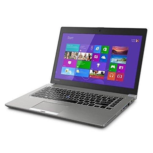 toshiba-tecra-z40t-b-106-14-inch-touchscreen-laptop-silver-intel-core-i5-5300u-processor-16-gb-ram-5