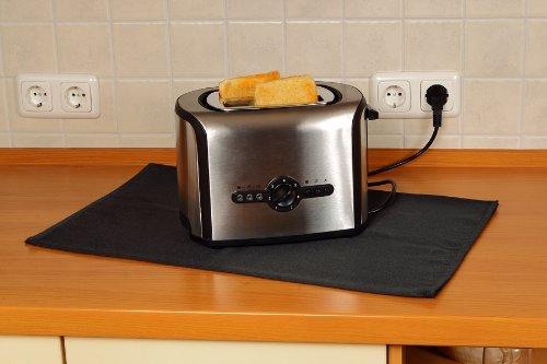 firemat-black-edition-46x46-cm-feuerfestes-universal-schutztuch-fur-kaffeemaschineninduktionsherd-et