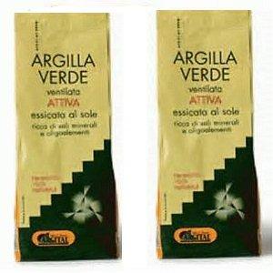 argital-argilla-verde-attiva-ventilata-2-confezioni-da-500-gr-oligoelementi-sali-mineraliantiageing-