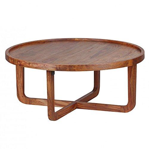 lounge-zone-sheesham-massivholz-wohnzimmertisch-kaffeetisch-handmade-beistelltisch-couchtisch-sofati