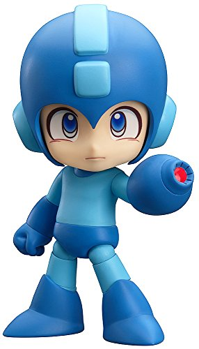 mega-man-nendoroid-action-figure-figura-mega-man-10-cm-good-smile-company
