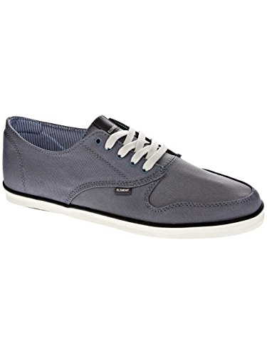 Element  TOPAZ,  Sneaker sportive uomo, Blu (Blau (BALTIC 1882)), 45