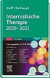 Internistische Therapie -