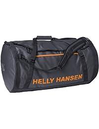 Helly Hansen Tasche HH Duffel Bag 2 - Bolsa estanca para navegación