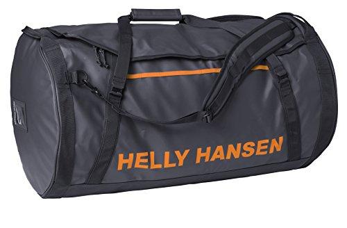 Helly Hansen Erwachsene Tasche HH DUFFEL BAG 2 50L, Graphite blue, 60 x 30 x 30 cm, 68005