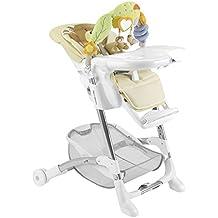 Cam Istante Silla - sillas para niño/bebe (Silla, Multicolor, Polipiel, Imagen, Asiento acolchado, Habitación de los niños)