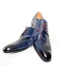 Suchergebnis auf für: DIGEL: Schuhe & Handtaschen