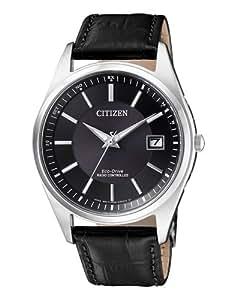 citizen herren armbanduhr as2050 10e uhren. Black Bedroom Furniture Sets. Home Design Ideas