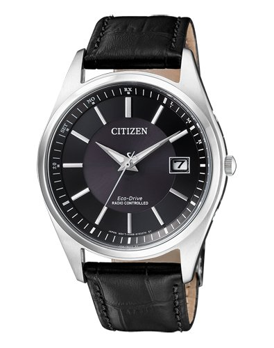 Citizen Men's Watch AS2050-10E