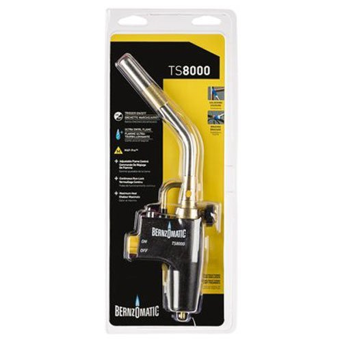 bernzomatic-ts8000-high-intensity-trigger-start-torch-by-bernzomatic