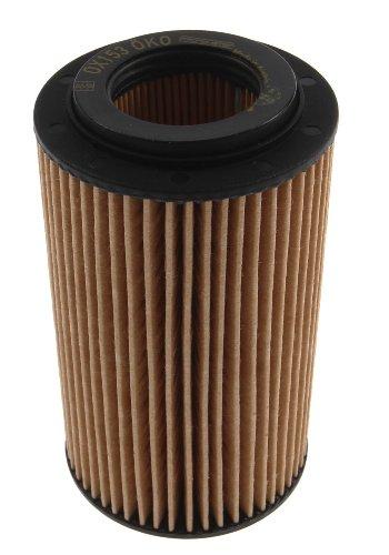 mahle-filter-ox153d2-filtro-de-aceite