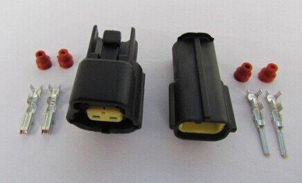 cnkf 5set amp denso sigillato elettrici Sensore