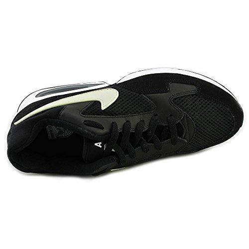 Max St grigio Avuto Scarpe Uomo Air Freddo Hanno 43 Nike Bianco Vari bianco Formazione Corsa Nero Grigio Grigio Da Colori 4EqTwA5