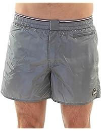 Suchergebnis auf für: COLMAR 54 Herren: Bekleidung