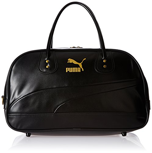 Puma 4056204111314 Synthetic Travel Duffle 7386401 - Best Price in ... 664bc07dbe5d3