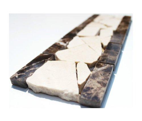 mrmol-mosaico-cristal-mosaico-azulejos-pared-suelo-mrmol-de-cenefa-split