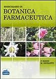 Image de Esercizio di botanica farmaceutica