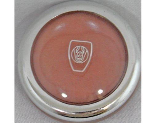oil-of-olay-lip-shine-bronze-goddess-19oz-by-olay