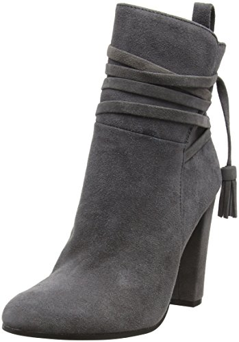 steven-by-steve-madden-glorria-ankleboot-womens-ankle-boots-grey-grey-65-uk-40-eu
