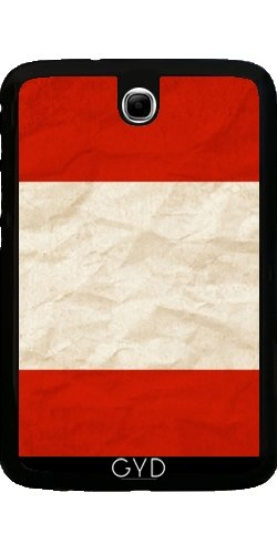 coque-pour-samsung-galaxy-note-8-n5100-autriche-drapeau-europe-vienna-by-wonderfuldreampicture