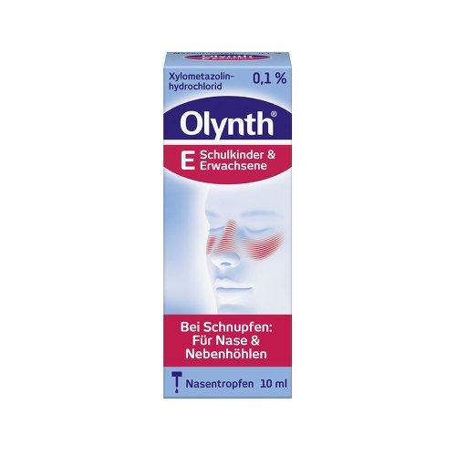 Olynth 0,1{b57a44b5ac95c0e2280863840d2ac2997a9b38a228d0dd97164c56fefe8074f2} Nasentropfen für Erwachsene